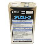 最安値に挑戦 MIYAKI ミヤキ アリストン 4L 建築石材用浸透性保護材・防汚剤