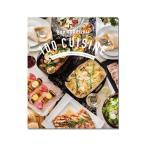 デリシア専用レシピ本「Bon appetit!! 100CUISINE〜デリシアとココット・ダッチオーブンでつくる100のごちそう〜」【型番:RBO-CR1】
