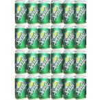 スプライト 350ml×30缶/クラブマルチパック缶 炭酸飲料 CocaCola  SPRITE CLUB Multi Pack コカコーラ社