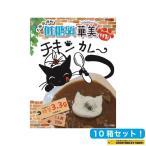 大阪 中崎町 cafe&Bar 華美 特製 チキンカレー カレー 10箱セット 名物 低糖質 美味