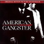 Soundtrack / American Gangster (輸入盤CD)(サウンドトラック)