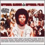 Sly & The Family Stone / Different Strokes By Different Folks (輸入盤CD)(スライ&ファミリー・ストーン)