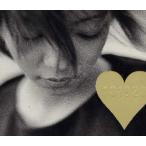 安室奈美恵 / 181920[CD]