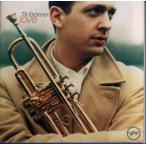 ティル・ブレナー / love[CD]
