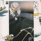 松武秀樹,今藤小苗(長十郎),小松原まさし / 江戸[CD]