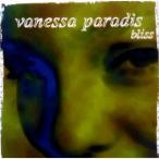ヴァネッサ・パラディ / ブリス[CD]
