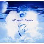 Raphael Singles[CD]