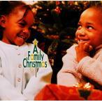 ゴスペル・クリスマスを歌おう[CD]