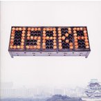 OSAKA[CD]