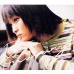 川澄綾子 / Primary[CD]