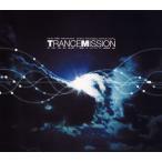 TRANCEMISSION[CD][2枚組]