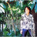 速水奨 / LOVE BALANCE[CD]