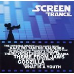 SCREEN TRANCE[CD]