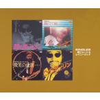 柳ジョージ&レイニーウッド / シングルス[CD][2枚組](M)
