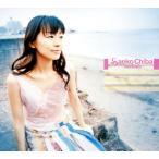 千葉紗子 / melody[CD]