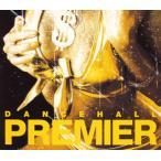 DANCEHALL PREMIER[CD]