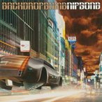 BACK DROP BOMB / NIPSONG[CD][2枚組]