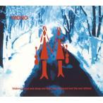 Yahoo!CD・DVD グッドバイブレーションズモノ / ウォーキング・クラウド・アンド・ディープ・レッド・スカイ,フラッグ・フラタード・アンド・ザ・サン・シ