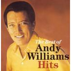 【メール便送料無料】アンディ・ウィリアムス / ベスト・オブ・アンディ・ウィリアムス・ヒッツ[CD][2枚組]