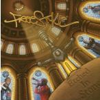 Yahoo!CD・DVD グッドバイブレーションズフリースタイル / エッチド・イン・ストーン[CD]