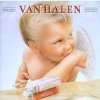 ヴァン・ヘイレン / 1984[CD]