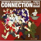 CONNECTION[CD]