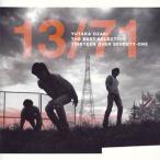【メール便送料無料】尾崎豊 / 13 / 71-THE BEST SELECTION[CD]
