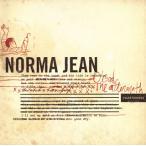ノーマ・ジーン / オー'ゴッド,ジ・アフターマス[CD]