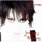 ジョーン・ジェット&ザ・ブラックハーツ / シナー[CD]