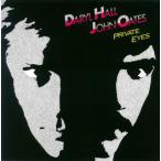 【メール便送料無料】ダリル・ホール&ジョン・オーツ / プライベート・アイズ[CD]
