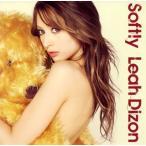 リア・ディゾン / Softly [CD+DVD][2枚組][初回出荷限定盤(初回限定盤)]