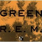 R.E.M. / グリーン[CD]