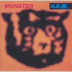 R.E.M. / モンスター[CD]