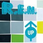 R.E.M. / UP[CD]