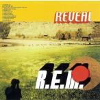 R.E.M. / リヴィール[CD]