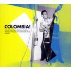 コロンビア![CD]
