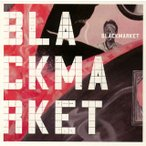 Yahoo! Yahoo!ショッピング(ヤフー ショッピング)ブラックマーケット / ブラックマーケット EP[CD]