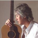 桑名正博 / 桑名正博35周年BEST Masahiro Kuwana Tracks on the 35th