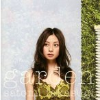 高杉さと美 / garden[CD]