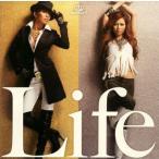 twenty 4-7 / Life[CD]