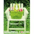 BEAUTIFUL COVERS[CD]
