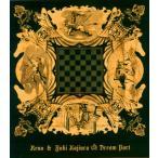 【メール便送料無料】Revo&梶浦由記 / Dream Port [CD+DVD][2枚組]
