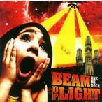 【メール便送料無料】ONE OK ROCK / BEAM OF LIGHT[CD]