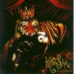 ナイトメア / killer show[CD]