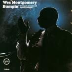 【メール便送料無料】ウェス・モンゴメリー / バンピン[CD][初回出荷限定盤(初回プレス限定盤)]