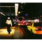 【メール便送料無料】ブエナ・ビスタ・ソシアル・クラブ / ライヴ・アット・カーネギー・ホール[CD][2枚組]