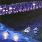 「続 夏目友人帳」音楽集〜いとうるわしきもの / 吉森信[CD]
