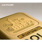 Hi-Fi CAMP / 1st BEST[CD]
