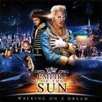 エンパイア・オブ・ザ・サン / 太陽の帝国[CD]