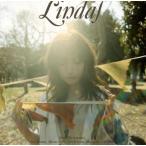 【メール便送料無料】hayato kaori / Lindas[CD]